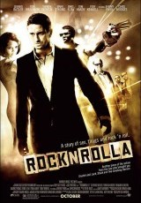 RocknRolla online (2008) Español latino descargar pelicula completa