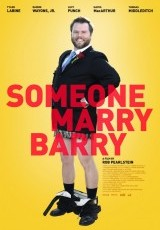 Someone Marry Barry online (2014) Español latino descargar pelicula completa