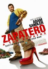 Con la magia en los zapatos online (2014) Español latino descargar pelicula completa
