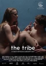 The Tribe online (2014) Español latino descargar pelicula completa
