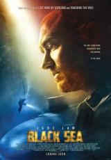 Black Sea online (2014) Español latino descargar pelicula completa
