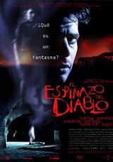 El espinazo del diablo online (2001) Español latino descargar pelicula completa