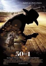 50 to 1 online (2014) Español latino descargar pelicula completa
