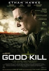 Good Kill online (2014) Español latino descargar pelicula completa