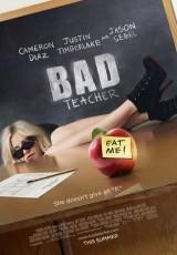 Bad Teacher online (2011) Español latino descargar pelicula completa