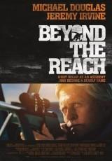Beyond the Reach online (2014) Español latino descargar pelicula completa