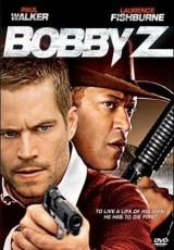 Bobby Z online (2007) Español latino descargar pelicula completa