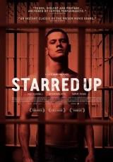 Convicto (Starred Up) online (2013) Español latino descargar pelicula completa