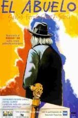 El abuelo online (1998) Españo latino descargar pelicula completa