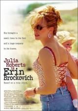 Erin Brockovich online (2000) Español latino descargar pelicula completa