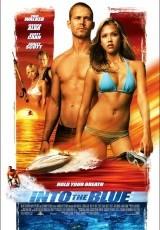 Azul extremo online (2005) Español latino descargar pelicula completa