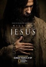 Killing Jesus online (2015) Español latino descargar pelicula completa