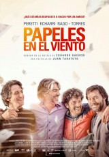 Papeles en el viento online (2015) Español latino descargar pelicula completa