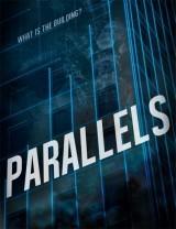 Parallels online (2015) Español latino descargar pelicula completa
