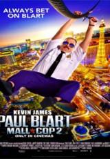 Heroe centro comercial 2 online (2015) Español latino descargar pelicula completa