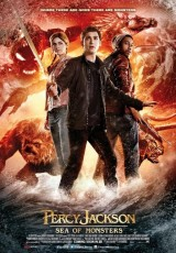 Percy Jackson y el Mar de los Monstruos online (2013) Español latino descargar pelicula completa