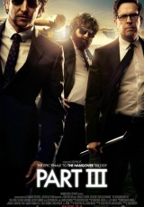 Que Paso Ayer 3 online (2013) Español latino descargar pelicula completa