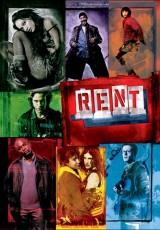 Rent online (2015) Español latino descargar pelicula completa