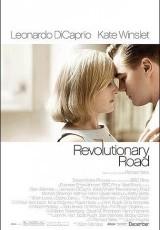 Revolutionary Road online (2008) Español latino descargar pelicula completa