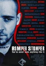 Romper Stomper online (1992) Español latino descargar pelicula completa