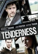 Tenderness. La ternura del asesino online (2008) Español latino descargar pelicula completa