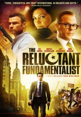 The Reluctant Fundamentalist online (2012) Español latino descargar pelicula completa