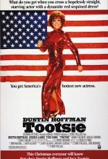 Tootsie online (1982) Español latino descargar pelicula completa