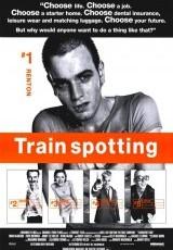 Trainspotting online (1996) Español latino descargar pelicula completa