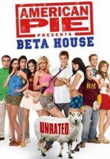 American pie 6 La casa Beta online (2007) Español latino descargar pelicula completa