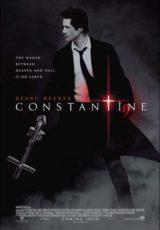 Constantine onlne (2007) Español latino descargar pelicula completa