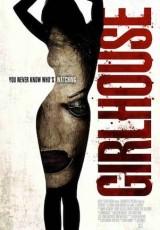 Girlhouse online (2014) Español latino descargar pelicula completa