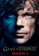 Game of Thrones online Temporada 5 capitulo 1 (2015) Español latino descargar completo