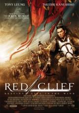 Acantilado rojo online (2009) Español latino descargar pelicula completa