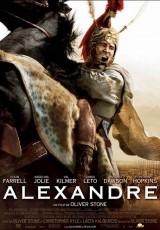 Alejandro Magno online (2004) Español latino descargar pelicula completa