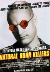 Asesinos natos online (1994) Español latino descargar pelicula completa