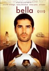 Bella online (2006) Español latino descargar pelicula completa