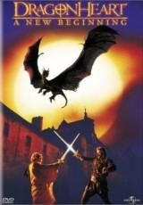 Dragonheart 2 online (2000) Español latino descargar pelicula completa