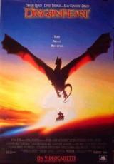 Dragonheart online (1996) Español latino descargar pelicula completa