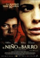El niño de barro online (2007) Español latino descargar pelicula completa