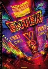 Enter the Void online (2009) Español latino descargar pelicula completa