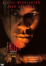 Fallen online (1998) Español latino descargar pelicula completa