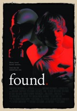 Found online (2012) Español latino descargar pelicula completa