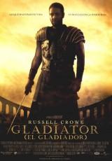 Gladiador online (2000) Español latino descargar pelicula completa