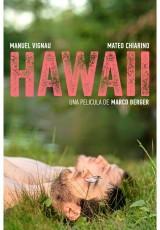 Hawaii online (2013) Español latino descargar pelicula completa