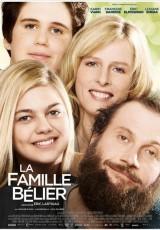 La familia Bélier online (2014) Español latino descargar pelicula completa