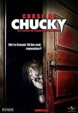 Chucky 6 muñeco diabolico online (2013) Español latino descargar pelicula completa