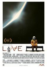 Love online (2011) Español latino descargar pelicula completa