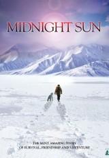 Midnight sun: una aventura polar online (2014) Español latino descargar pelicula completa