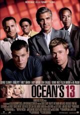 Ocean's 13 online (2007) Español latino descargar pelicula completa