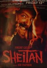 Sheitan online (2006) Español latino descargar pelicula completa